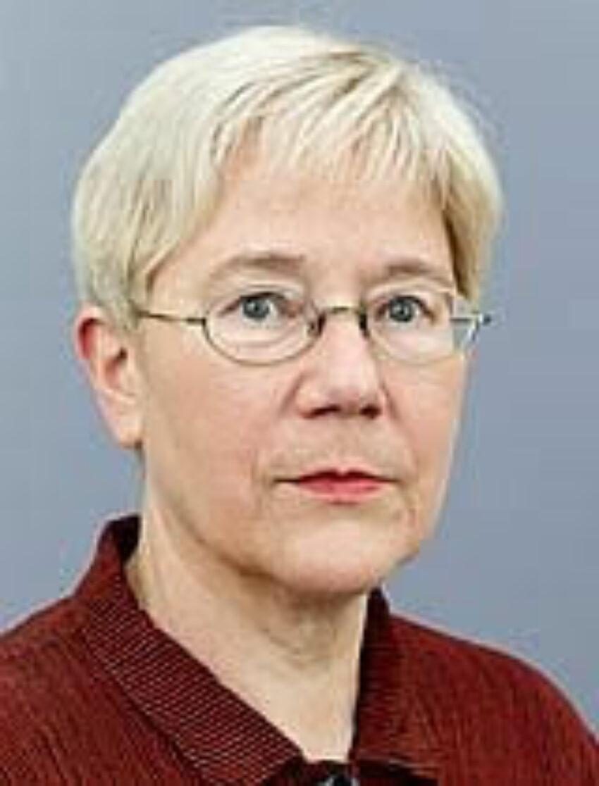 Gudrun-wacker
